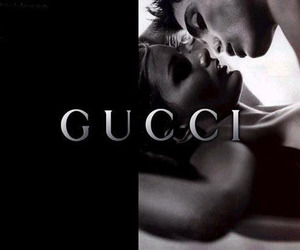 gucci and sexy image