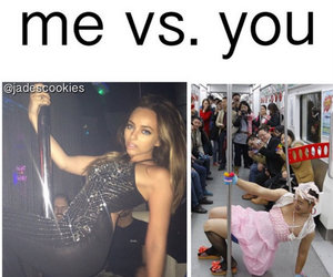sexy, me vs you, and little mix image