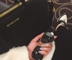 classy, fashion, and Givenchy image