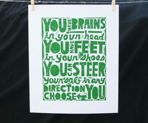 believe, better, and Dr. Seuss image