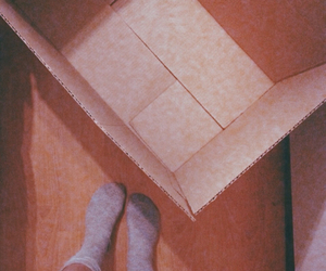 adventures, beginning, and box image