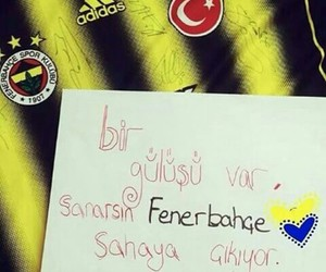 fb, fenerbahcem, and 1097 image