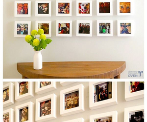 diy, home, and ideas image