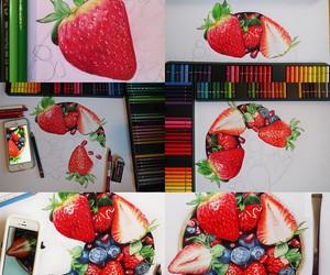 amazing, art, and arts image