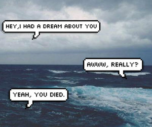 Dream, funny, and girl image
