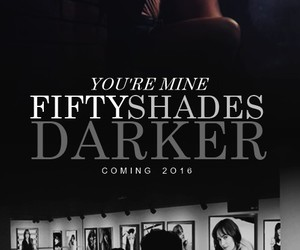 2016, fsog, and fifty shades image