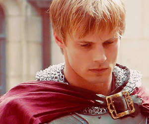 bbc, camelot, and knight image