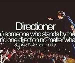 one direction, directioner, and liam payne image