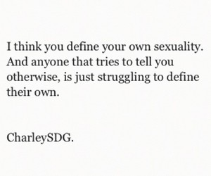 discrimination, homosexuality, and quotes image