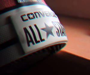 all stars, cute, and convers image