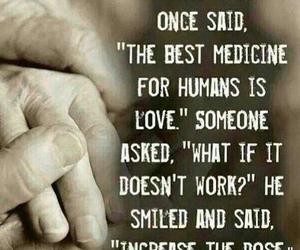 amazing, love, and believe image