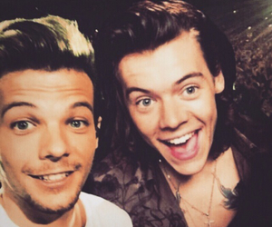 larry, love, and larry stylinson image
