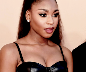 normani kordei and fifth harmony image