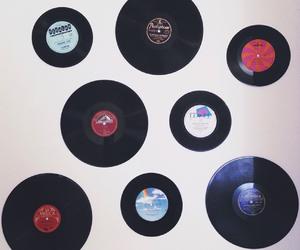 alternative, grunge, and music image