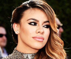 dinah jane, fifth harmony, and 5h image