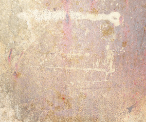 background, grunge, and pink image