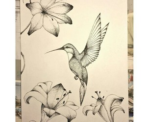 art, awesome, and drawings image