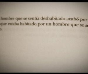 book, libro, and frases image