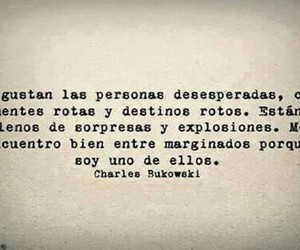 frases, people, and marginados image