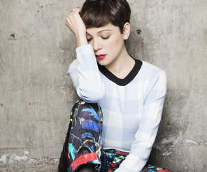 mexico, natalia lafourcade, and indie image