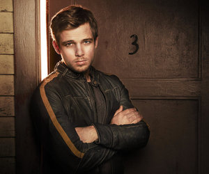 max thieriot and dylan massett image