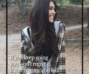 unbreakable, melodies, and madison beer image