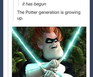 funny and generation image