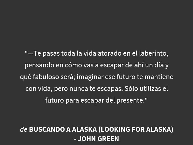 Alaska Discovered By Jeimmy On We Heart It