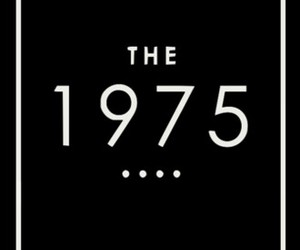 bands, credits, and the1975 image