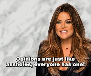 koko, opinion, and kardashian image