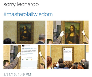 louis tomlinson, one direction, and mona lisa image