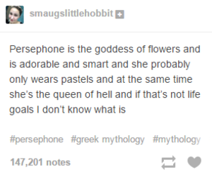 flowers, goals, and goddess image