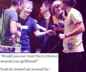 Taylor Swift, ed sheeran, and Harry Styles image