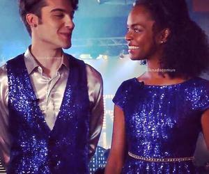 46 images about Glee ❤️ on We Heart It | See more about