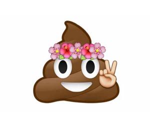 transparent and emoji image