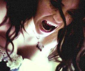 tvd, vampire, and katherine image