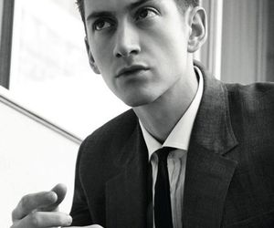 alex turner, arctic monkeys, and alex image