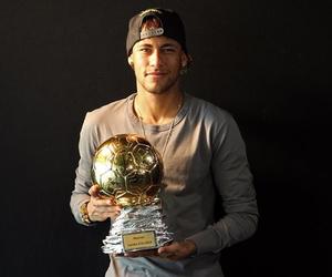 neymar, neymar jr, and njr image