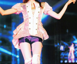 sooyoung girls generation image