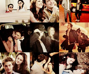 twilighters, cute, and we ❤ it image