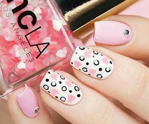 nail art, ногти, and nails image