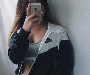 abs, body, and Calvin Klein image