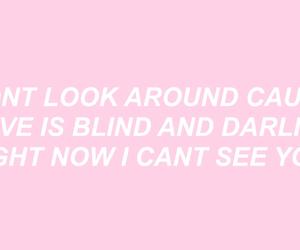 poem, love, and scream poems image