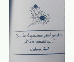 is, Turkish, and soz image