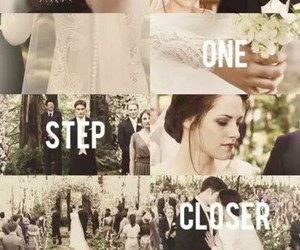 edward&bella, we ❤ it, and love image