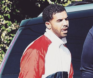 Drake, ovo, and aubrey drake graham image