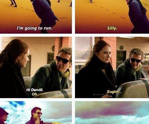 doctor who, arthur darvill, and funny image