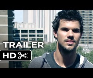 movie, 2015, and Taylor Lautner image