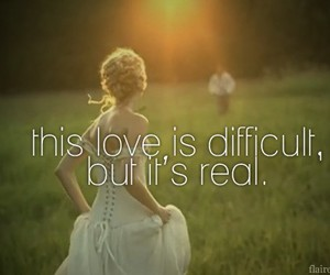 love, Taylor Swift, and love story image
