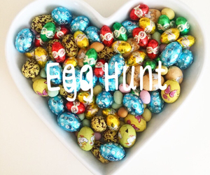 april, beautiful, and candy image